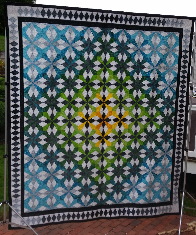 Concord Piecemakers Quilt Guild Concord Piecemakers Quilt Guild